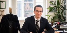 Fakulta sociálních studií je v řadě ohledů výkladní skříní Masarykovy univerzity, tvrdí kandidát na děkana Stanislav Balík