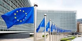 Debata: Co čeká Evropský parlament v letech 2019–2024?