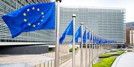 Tým ambasadorů MUNI pro práci v institucích EU