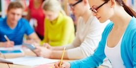 Fakulta bude hostit přípravné kurzy na výběrová řízení do EU