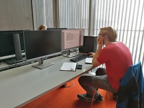 Specializovane PC