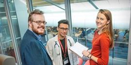 Časté dotazy studentů ke studiu na LF MU v souvislosti s epidemiologickými opatřeními – FAQ