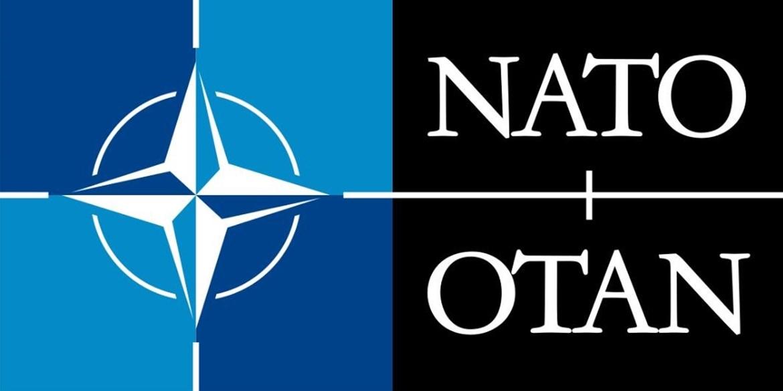 Esejistická soutěž PS NATO