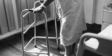 Prevence mučení a národní preventivní mechanismus