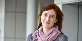 Dr. Lenka Andrýsková