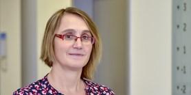 Dr. Klára Hilscherová