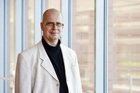 Doc. Jakub Hofman