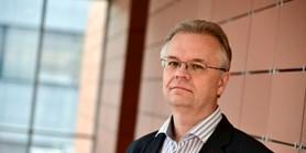 Prof. Petr Klán