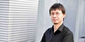 Prof. Martin Scheringer