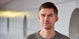Prof. Vladimír Šindelář