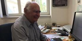 Rozhovor: Vědecký potenciál se nikdy nevyčerpá, dnes  je ale nejdůležitější spolupráce mezi mnoha obory
