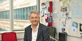 Prof. Gerhard Lammel