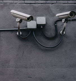 Informační bezpečnost