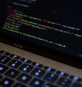 Úvod do jazyka SQL