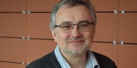 Pikhart Hynek