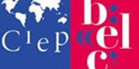 Université d'été - BELC 2019 à Nantes : des modules sur l'évaluation et les habilitations DELF-DALF