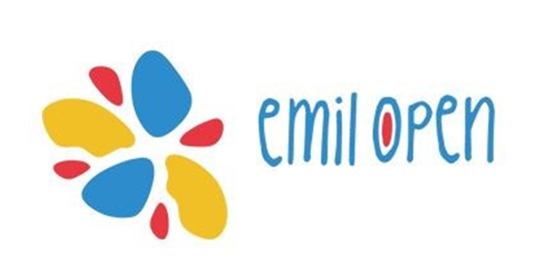 Emil Open 2019 - Staň se dobrovolníkem