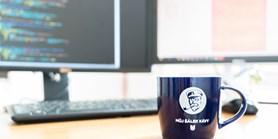 Připojte se na online konferenci Digitální data perspektivou humanitního vědce