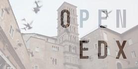 Hledáme kolegy pro Open edX a další webové aplikace