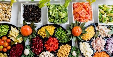 Česká republika chce zakázat dvojí kvalitu potravin zákonem. Možná tím poruší svobodu volného pohybu zboží v EU