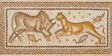 Animals in Antiquity: from Everyday Life to Magic