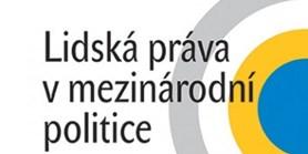 Lidská práva v mezinárodní politice