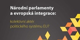 National Parliaments and European Integration: A Collective Actor in the EU Political System?