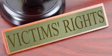 Zákon o obětech trestných činů přináší nová práva i možnosti pomoci