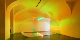 Nové technologie ve spojení se současnou uměleckou tvorbou (nejen) v díle Pavla Korbičky