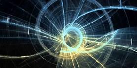 Matematické struktury pro teoretickou fyziku