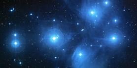 Astrofyzika hvězd a mezihvězdného prostředí