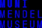 Mendel Museum | Masaryk University
