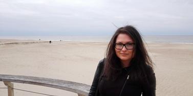 Podcasty21 s Lucií Ottingerovou: Ženy v právu chtějí být především inovativní
