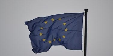 Chystáte se na dovolenou do EU? Řekneme vám, kde leží její hranice