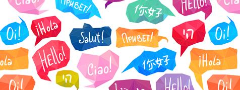 Virtuální jazyková studovna