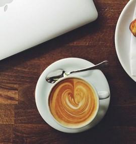 Networkingová snídaně s odborníky