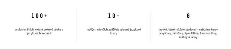 """Ukázka použití MUNI fontu u komponenty """"významné informace"""""""