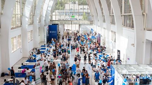 Expo IMG 5243