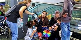 Nový stipendijní program podpoří studenty v pomoci uprchlíkům
