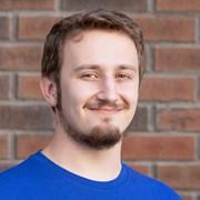 David Figar, fakultní koordinátor