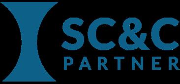 SC & C Partner