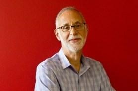 Prof. Marc R. Cullen, MD