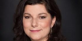 Od novinařiny k právu. Absolventka Dana Prudíková pracuje jako náměstkyně na ministerstvu školství
