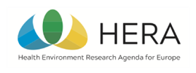 H2020 - Integrating Environment and Health Research: a Vision for the EU