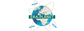 H2020 - The European network for observing our changing planet (ERA-PLANET management)