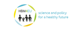 H2020 - European Human Biomonitoring Initiative (HBM4EU)