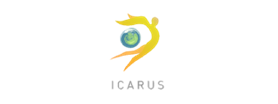H2020 - Integrated Climate forcing and Air pollution Reduction in Urban Systems (ICARUS)
