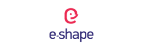 "H2020 - EuroGEOSS Showcases: Applications Powered by Europe ""E-SHAPE"""