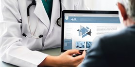 New article about Czech GPs' perspectives on eHealth use