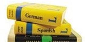 COMPACT pomůže s výukou jazyků i soft skills